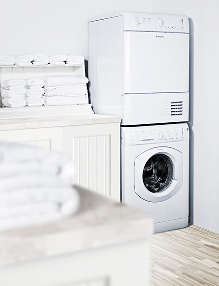 Laundry Dishwashers Summit Appliance