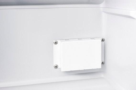 MED2 Series Medical & Scientific Refrigerators & Freezers