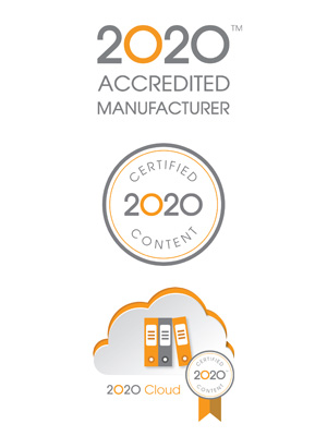 2020 Design Catalog   Summit Appliance