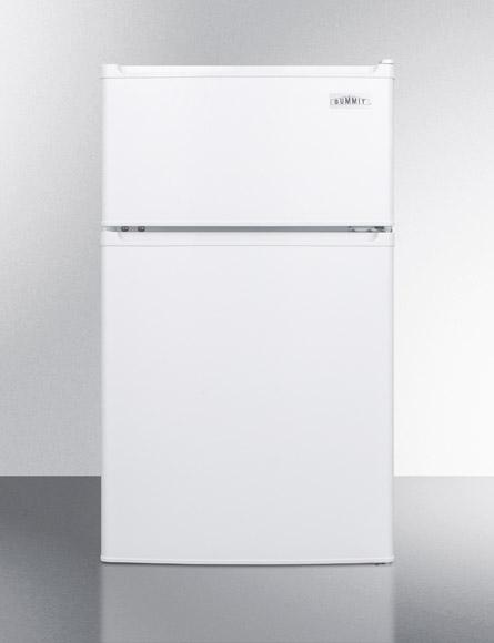 ADA Compliant Appliances | Summit Appliance