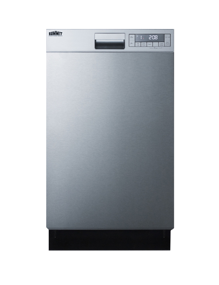 Drawer refrigerator