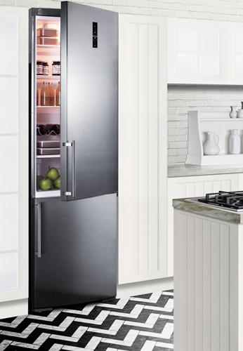 Refrigeration Summit Appliance
