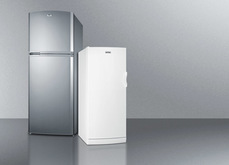 https://summitappliance.s3.amazonaws.com/uploads/fsi/category/image_menu/1/small_8_All_Fridges.jpg