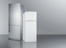 Refrigeration Summit Appliance