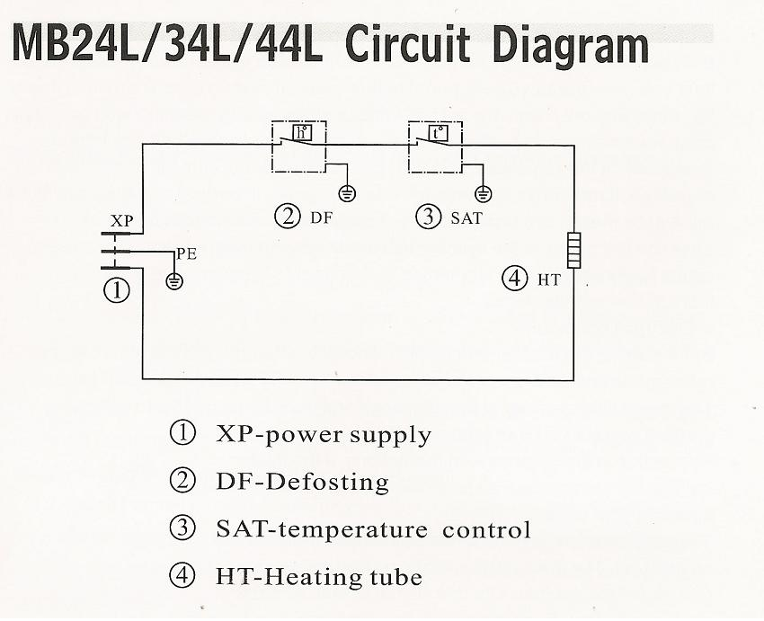 Mb34l summit appliance mbl wiring diagramg cheapraybanclubmaster Image collections