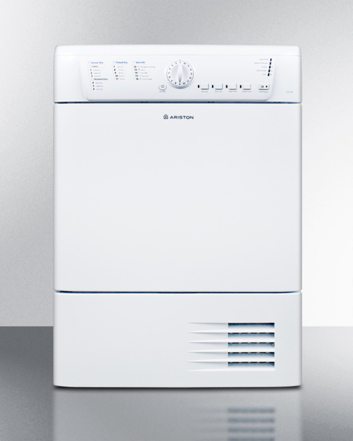 Tcl73xna summit appliance front freerunsca Image collections