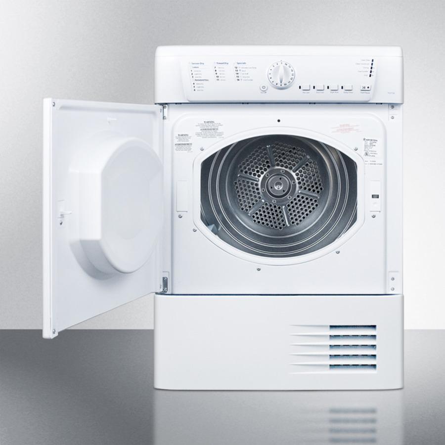 Tcl73xnaada Summit Appliance