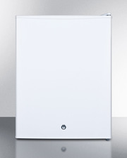 FF28LWH Refrigerator Front