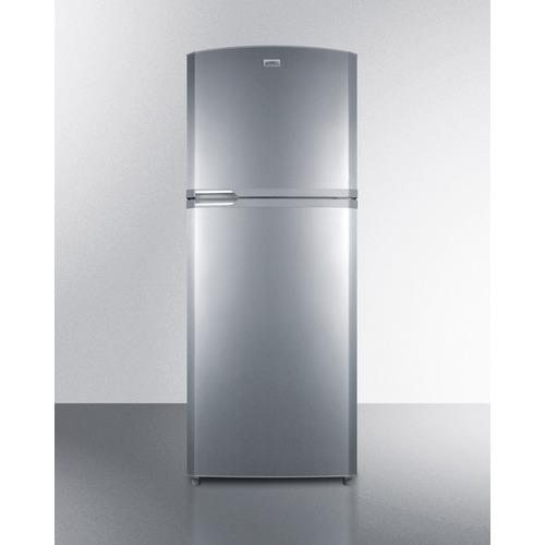 FF1426PLIM Refrigerator Freezer Front