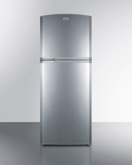 FF1426PLIM