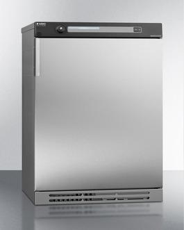 TDC111V