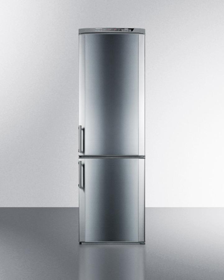 FFBF171SS   Summit Appliance