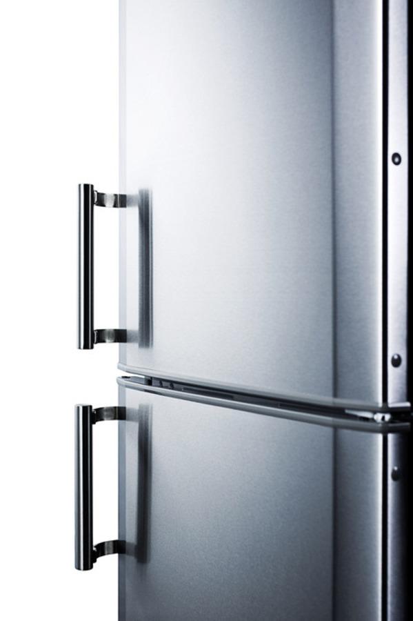 refrigerator 65 height bottom freezer. detail refrigerator 65 height bottom freezer