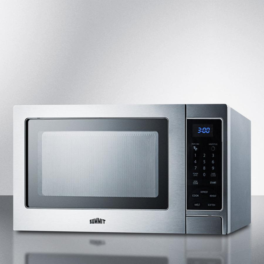 SCM853   Summit Appliance
