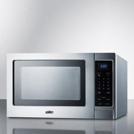 SCM853 Microwave Angle