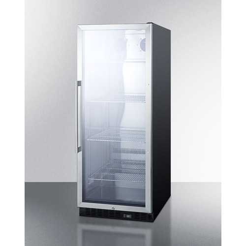 SCR1156 Refrigerator Angle