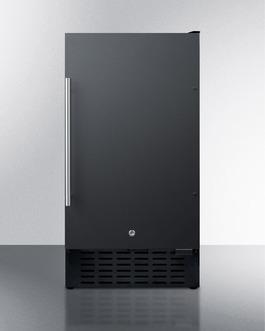 SCR1841SD