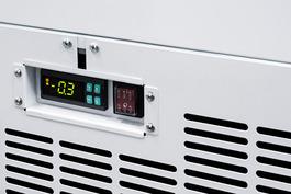 SCFU1210 Freezer