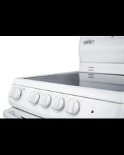 REX242W cooktop