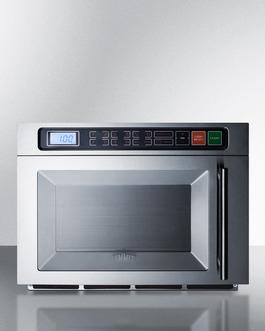 SCM1800M2 Microwave Front