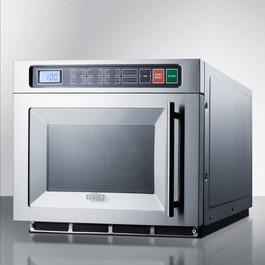 SCM1800M2 Microwave Angle