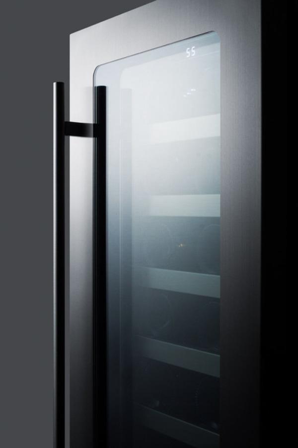 Cl15wc Summit Appliance