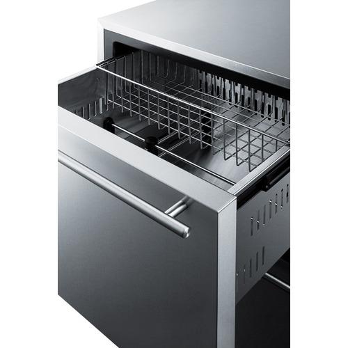 CL2R248 Refrigerator