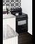 REX243B Electric Range Set