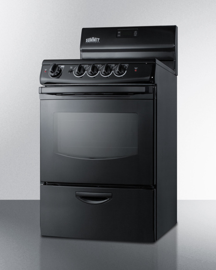 stove 24 inch. rex243b angle stove 24 inch