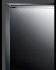 CL65ROS door detail