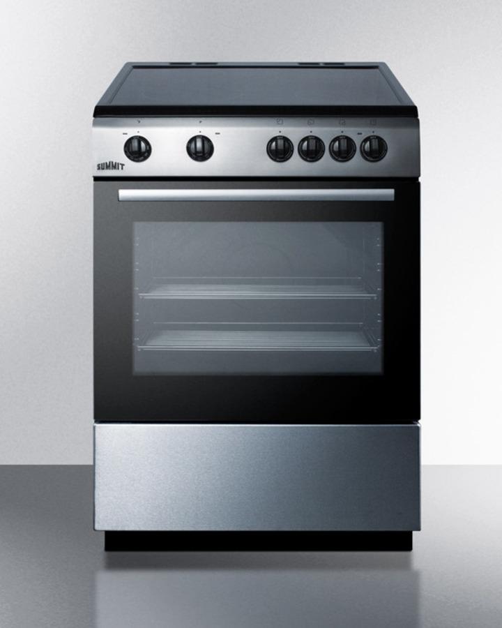 do microwaves use gamma radiation