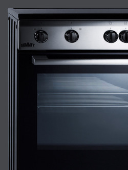 CLRE24 Electric Range Detail