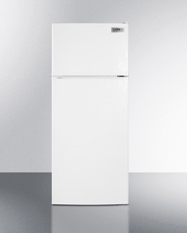 FF1118WIM Refrigerator Freezer Front