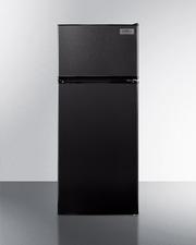 FF1119B Refrigerator Freezer Front