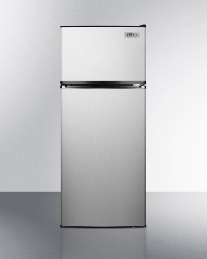 FF1159SS | Summit Appliance