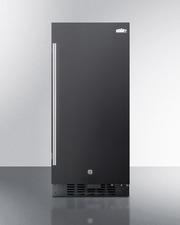 FF1532B