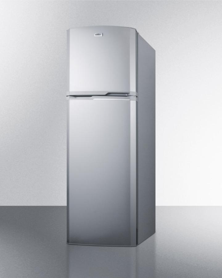 ff945slv summit appliance ff945slv angle