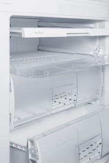 freezer detail