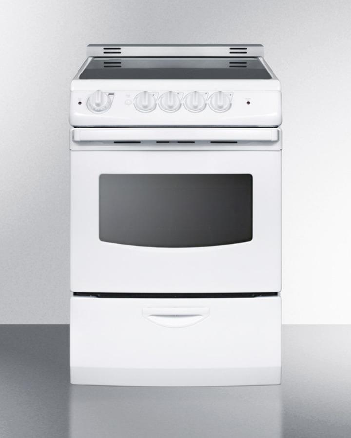 Rex242wrt Summit Appliance