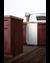SCFF1533BCSS Freezer Set