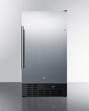 SCFF1842SS Freezer Front