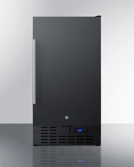 SCFF1842ADA Freezer Front