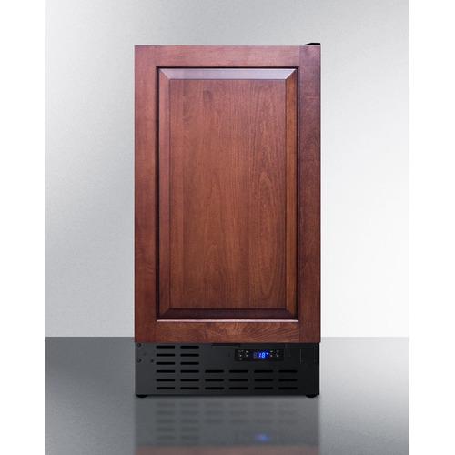 SCFF1842IFADA Freezer Front