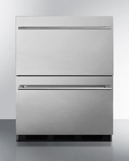 SP6DS2DOS7