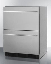 SP6DS2DOS7 angle