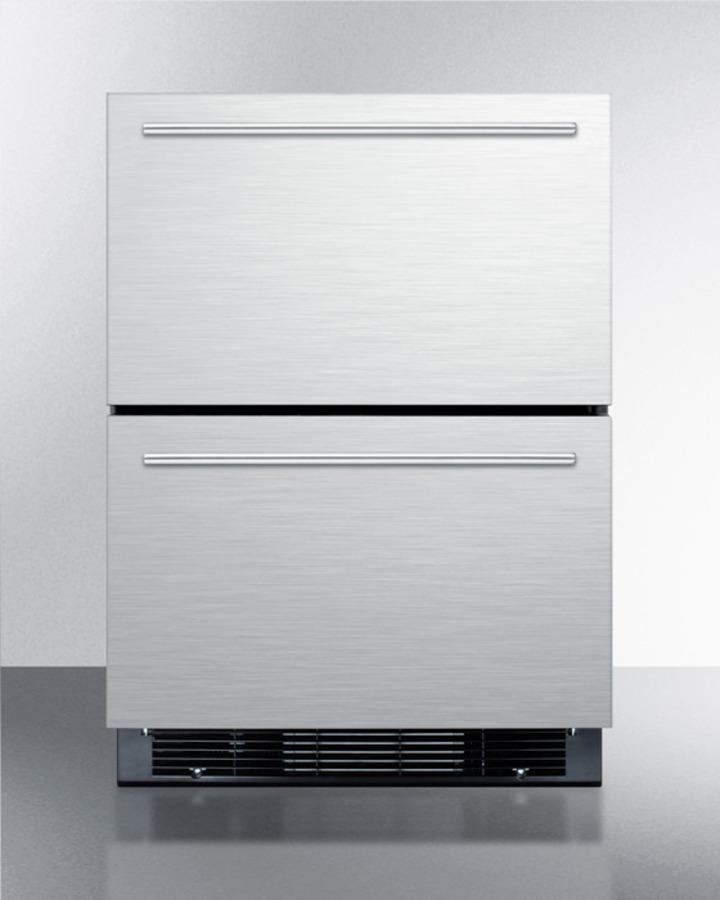 ge energy ft series refrigerator p star freezer bottom drawer cu drawers