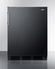 CT663BBI