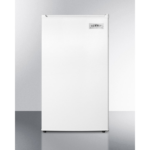 FF412ES Refrigerator Freezer Front