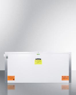 VLT2250IB