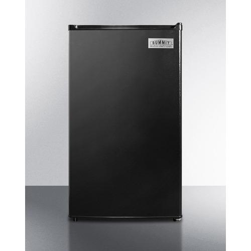 FF433ESADA Refrigerator Freezer Front